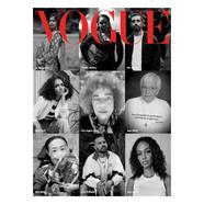 Vogue Sept KidsBeltClub.png