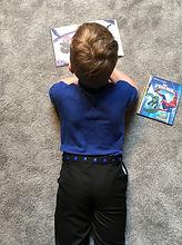 Back-To-School-Belts-Kids-Adjustable-Min