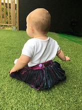Baby-Belt-Clincher-Mini-Braces-Handmade-