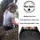 Thumbnail: Mini Belts - Tartan
