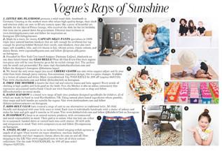 Vogue%201_edited.jpg