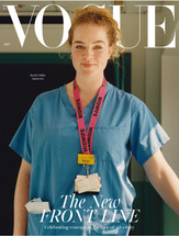 Ivogue front cover 1.jpg