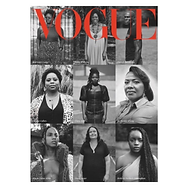 Vogue - Sept - Kidbeltclub - kidswear -