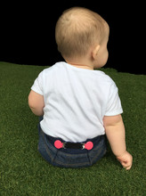 Baby-Belt-Clincher-Adjustable-Handmade-A