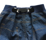 Baby-Belt-elastic-Clip-Belt-Adjustable-A