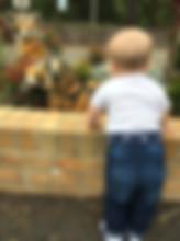 Baby-Toddler-Belt-Midi-Belt-Handmade-Acc