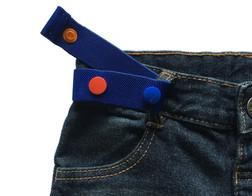 Kids-Fully-Adjustable-Hands-Free-Belt-Mi