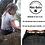 Thumbnail: Mini Belts - Aztec