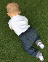 Baby-Belt-Mini-Braces-Adjustable-Elastic