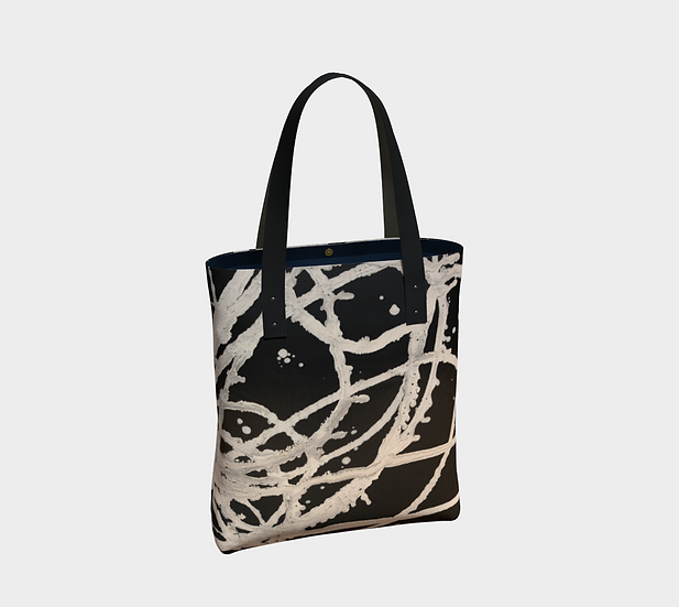 Only Light, Tote