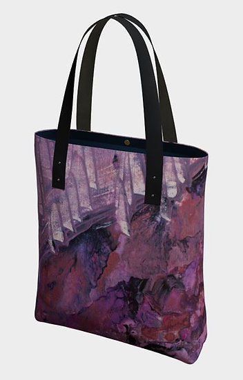Scratching the Surface, Tote