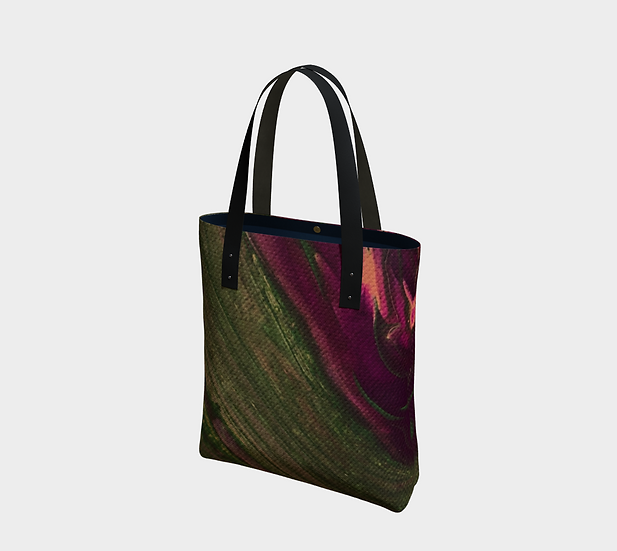 The Simple Truth, Tote