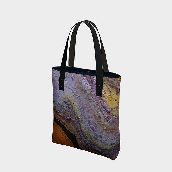 The Wave, Tote