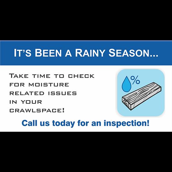 Digital Ad - ATMOX Rainy Season - Wood Moisture