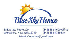 Blue Sky All Blue USE-page-001.jpg