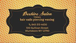 Beehive Salon.jpg