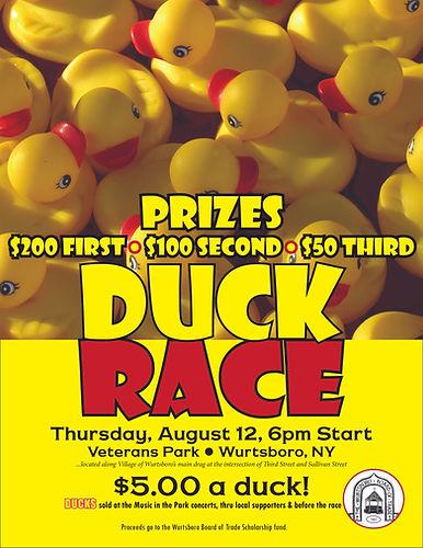 Duck_Race_2021.jpg