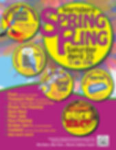 WBOT_SpringFling2020_2.jpg