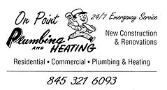 On Point Plumbing & Heating.jpg
