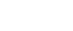 Wurtsboro-Logo-sm.png