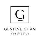 GC LOGO [PRIMARY] BLACK.png