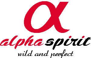 logo Alpha-spirit.jpg