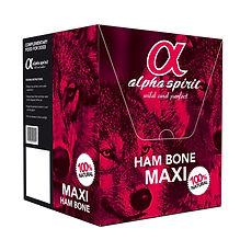 MAXI-Ham-Bone-Box.jpg