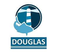 douglas_fish_village_logo.jpg