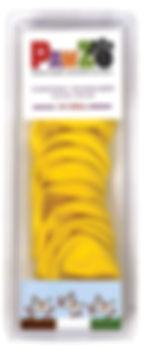 XXS-Gelb.jpg