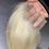 Thumbnail: Barbie Blonde Bob