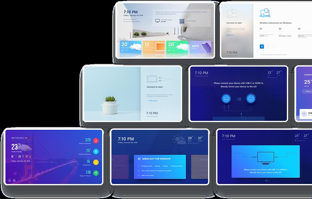 Concept Screens.png
