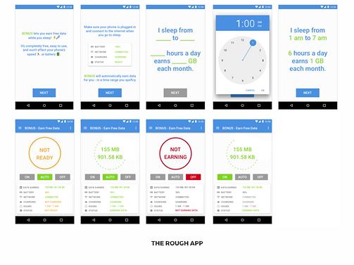 Rough App.png