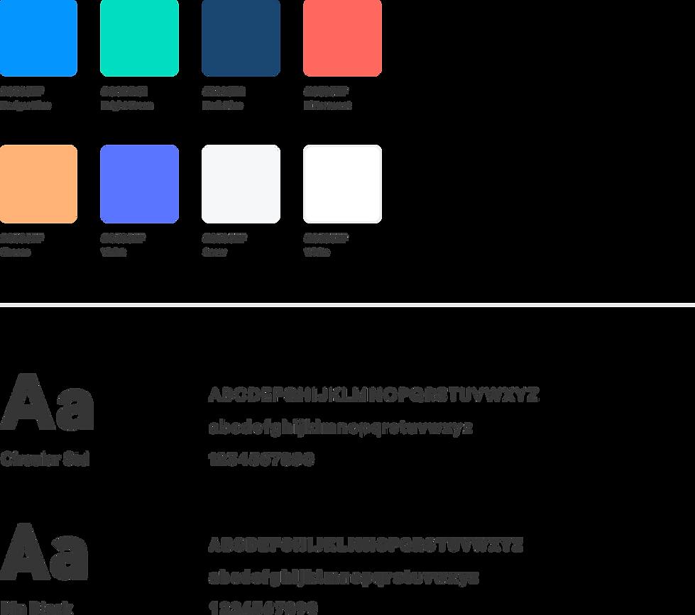 Font & color.png