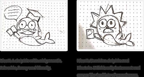 sketchs.png