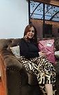 Marisol Arcinigas - Asesora Comercial.jp