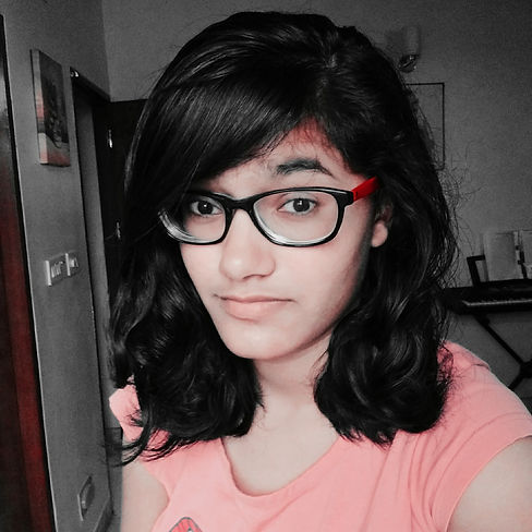 Anushka Kumar.jpg