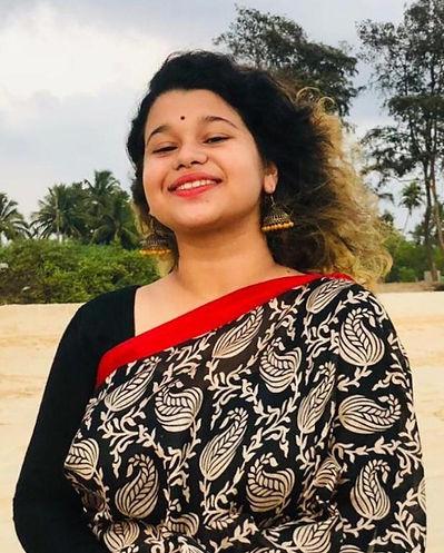 Shivani Keny.jpeg
