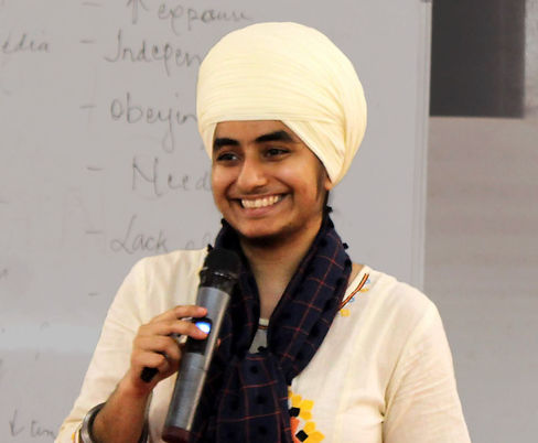 Manmeet Kaur-Profile pic 2.jpg