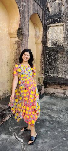 Sonia Tanwar1.jpg
