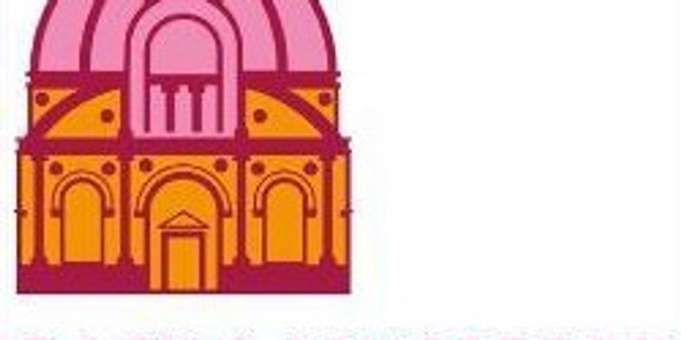 Ricercare Antico | Sagra Maletestiana