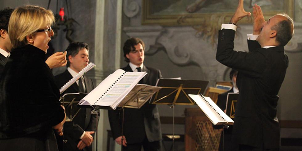 Ensemble Arte Musica