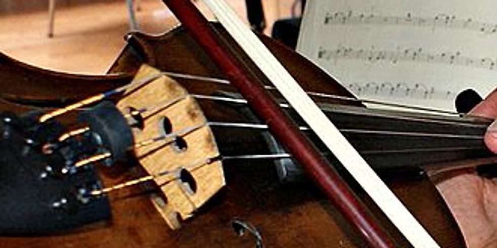 Quartetto Hubay