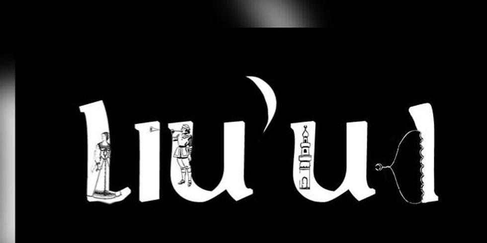 Li'ud
