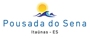 LOGO-POUSADA-DO-SENA.png