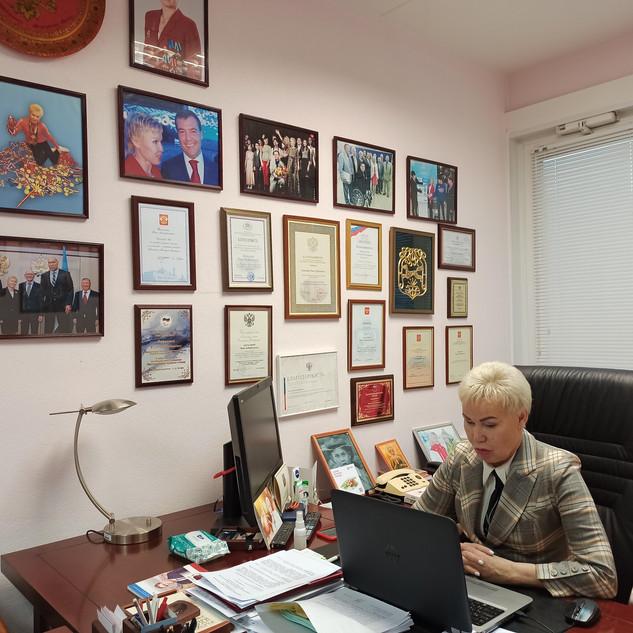 Баталова ВКС.jpg