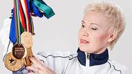 Антидопинговый «акт Родченкова» грозит санкциями против РФ. Объяснение чемпиона Паралимпийских игр