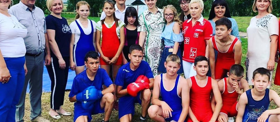 СМИ: Лотерейная монополия оставила детский спорт без миллиардов рублей