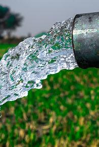 Water Well Website.jpeg