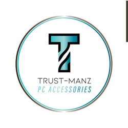 Trust Manz PC Accessories