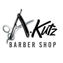 A-Kutz Barber Shop
